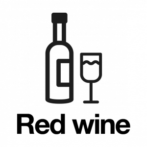 red wine generic