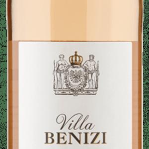 1574789825Villa Benizi Pinot Grigio Blush 75
