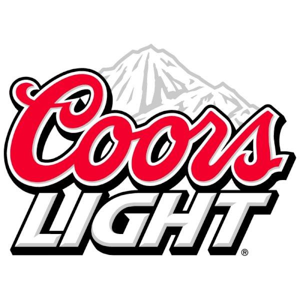 coors light 50l keg 600x600 1