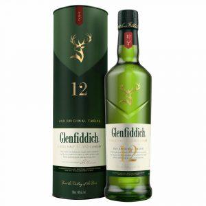 glenfiddich 12yo 700ml bottle group 5010327115115 aus